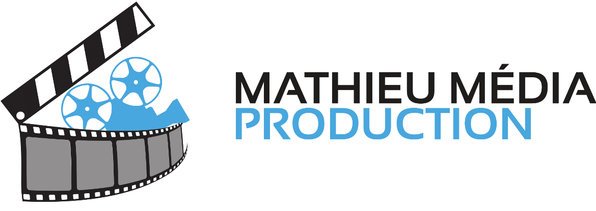 Mathieu Média Production
